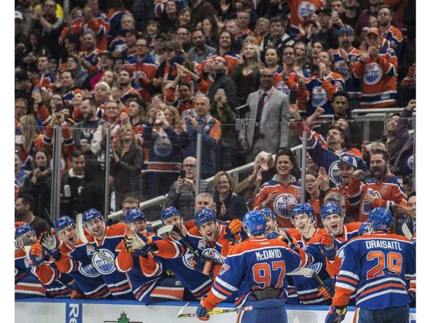 6 мая букмекеров прогноз на хоккей