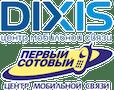 DIXIS/Первый Сотовый
