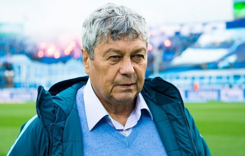 новый тренер зенита 2017 зимней одежды