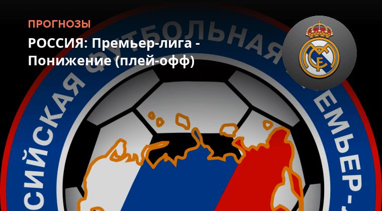 Прогноз На Футбол Сегодня Россия Премьер Лига