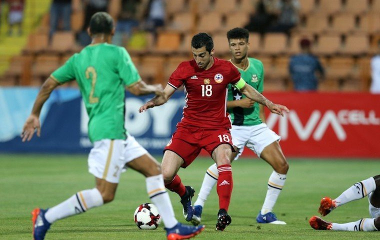 армения черногория прогноз футбол