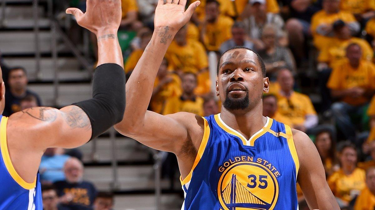 Баскетбол. Ставки на НБА. Ставки на баскетбол на 7 Мая 2016. Плэй Офф НБА 14 Финала