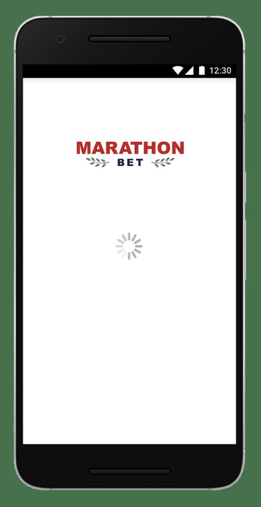Marathonbet скачать apk.