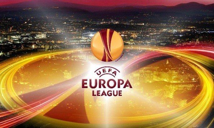 начала: лига европы 2017-2018 официальный сайт браки