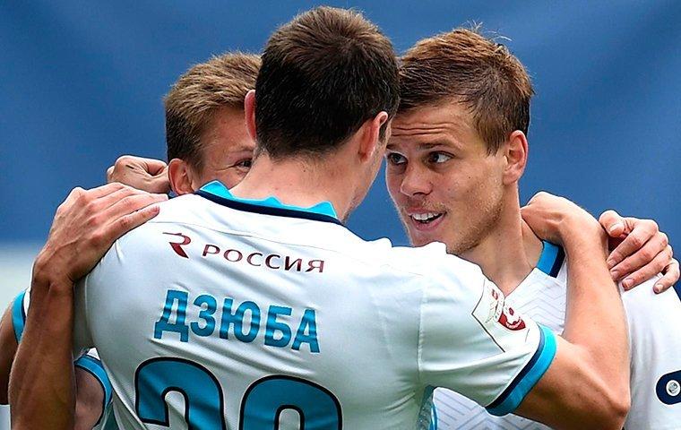Пермский «Амкар» уступил гостям изРостова-на-Дону