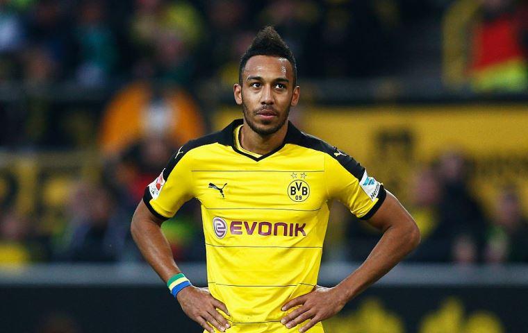 Семь игроков Баварии пропустят матч заСуперкубок Германии из-за травм
