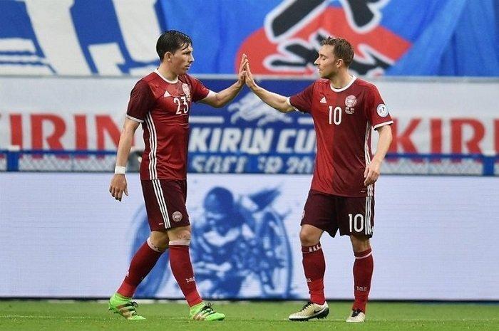 Армения дания футбол прогноз [PUNIQRANDLINE-(au-dating-names.txt) 61