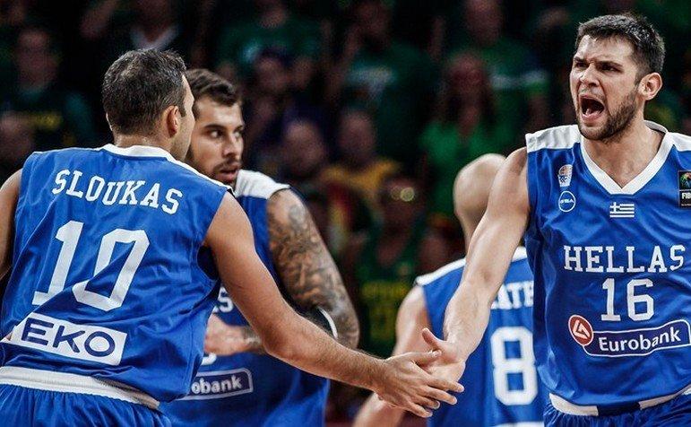 Россия греция баскетбол прогнозы [PUNIQRANDLINE-(au-dating-names.txt) 60