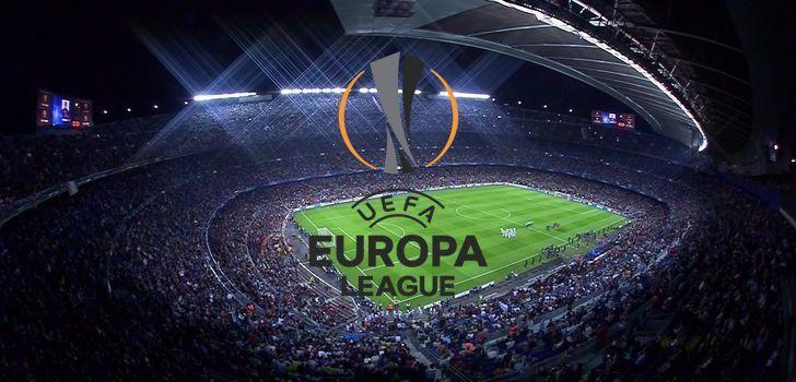 прогнозы экспресс матчи на лигу европы 25 августа