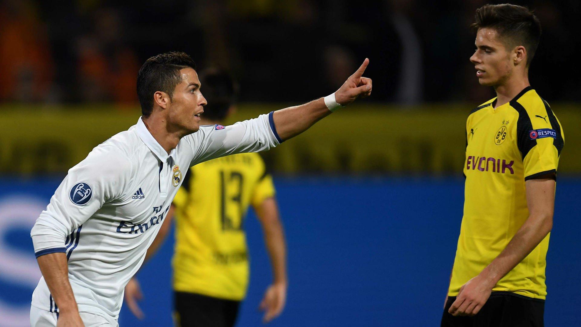 Леванте – Реал Сосьедад. Точный прогноз на матч 09.11.2018
