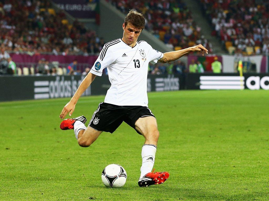 Норвегия – Германия прогноз на игру чемпионата мира