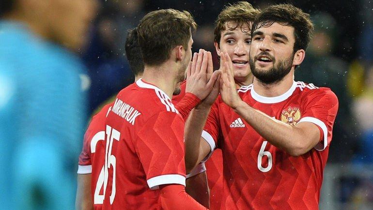 Прогнозы на футбол иран россия [PUNIQRANDLINE-(au-dating-names.txt) 42