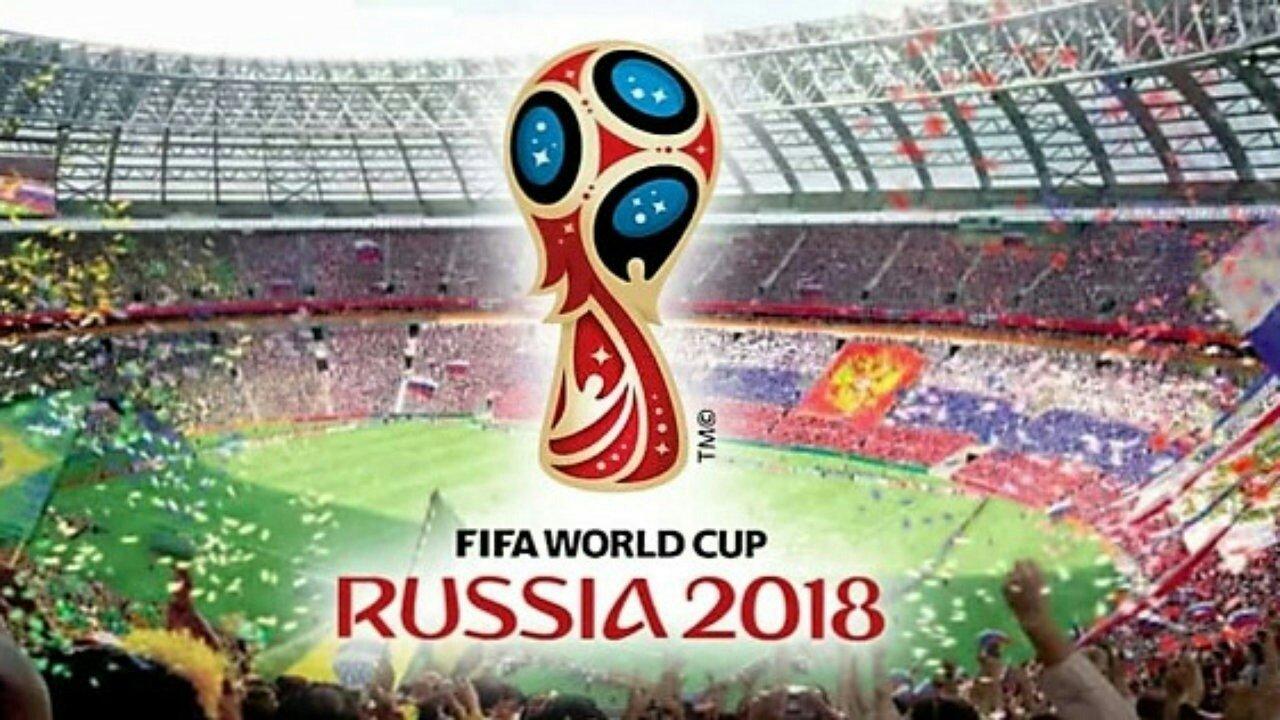 Прогноз на матч Атлетико Мадрид - Хетафе 06 января 2018