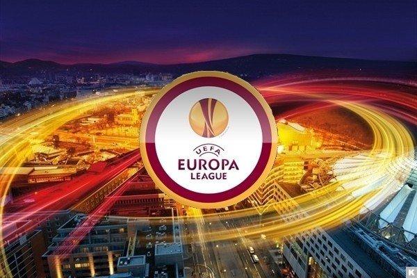 Прогноз на матч Брага Милан