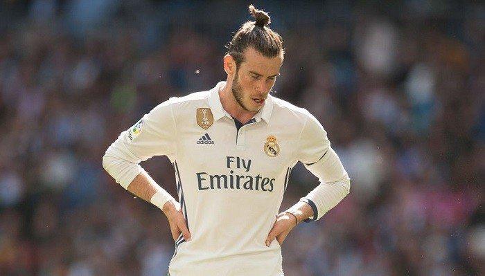 «Реал» вышел вфинал клубного чемпионата мира, проиграв 1-ый тайм