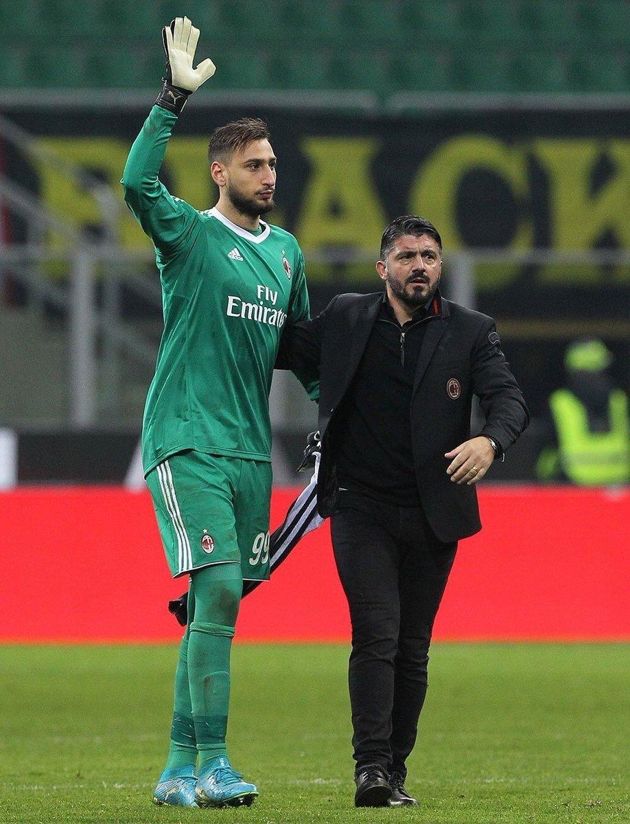 Ставки на футбол на Верона — Милан. Ставки на чемпионат Италии 17 Декабря 2017