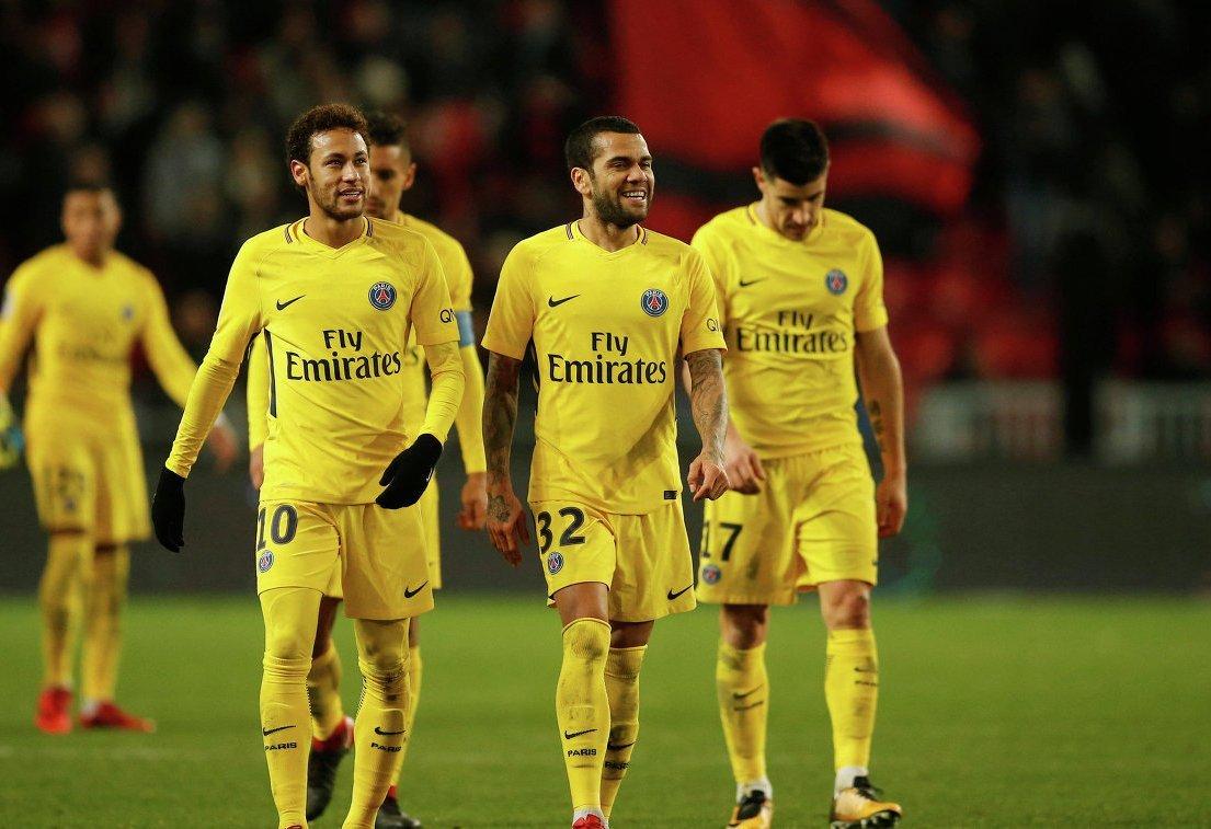 Ставки на футбол на Кан — Ницца. Ставки на чемпионат Франции 19 Ноября 2017