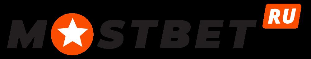 Обзор российской букмекерской конторы Mostbet.ru (ЦУПИС)