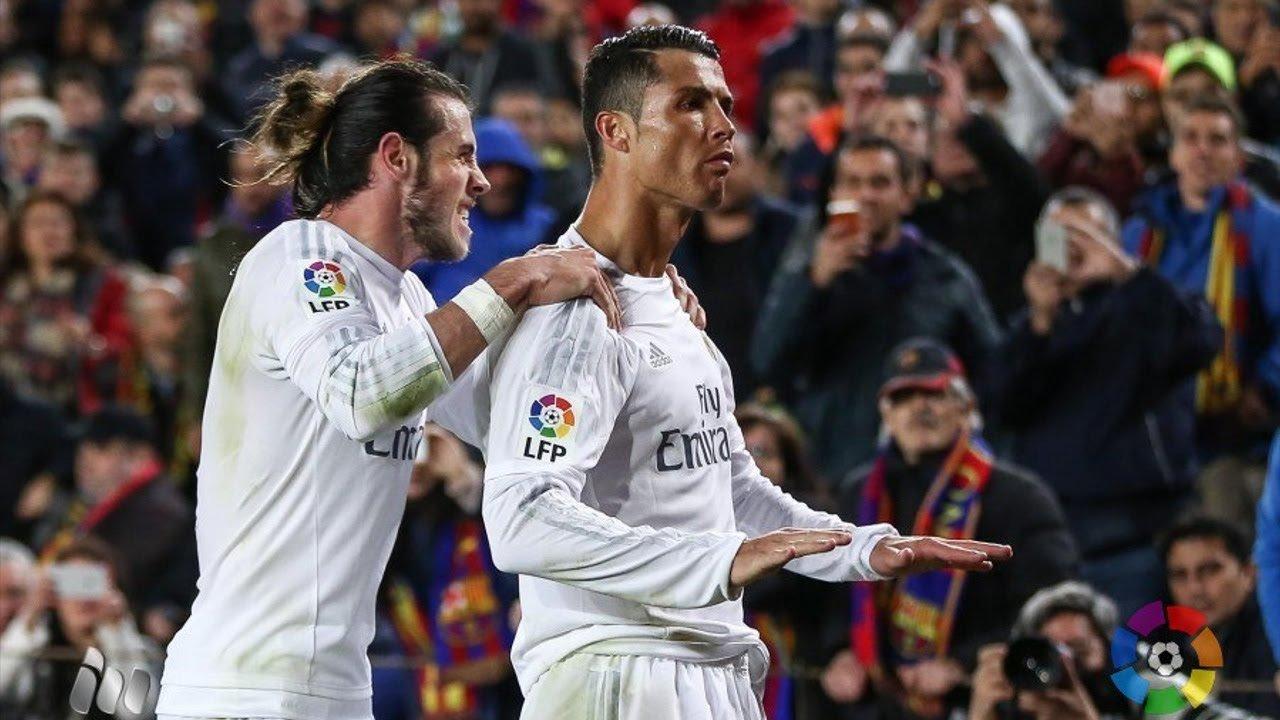 Примера. Прогноз на матч Валенсия — Реал Мадрид