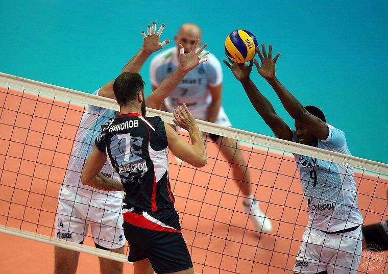 Белогорье зенит волейбол прогноз [PUNIQRANDLINE-(au-dating-names.txt) 63