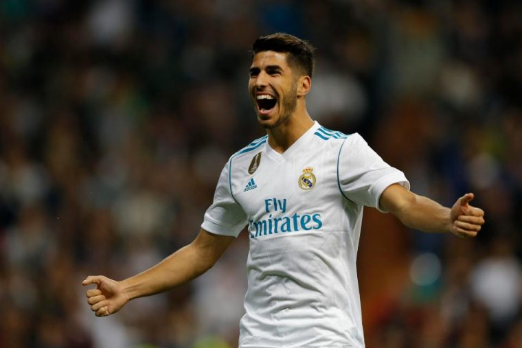 real-madrid-asensio-1-e1516223599856.jpg