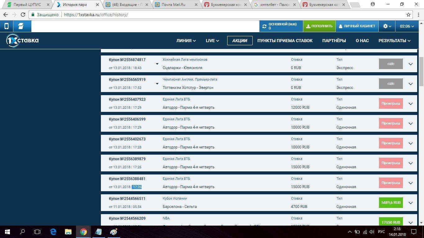 Индивидуального страхования сделать ставки в интернет-казино и даже отправить игры автоматы слот бесплатно онлайнi