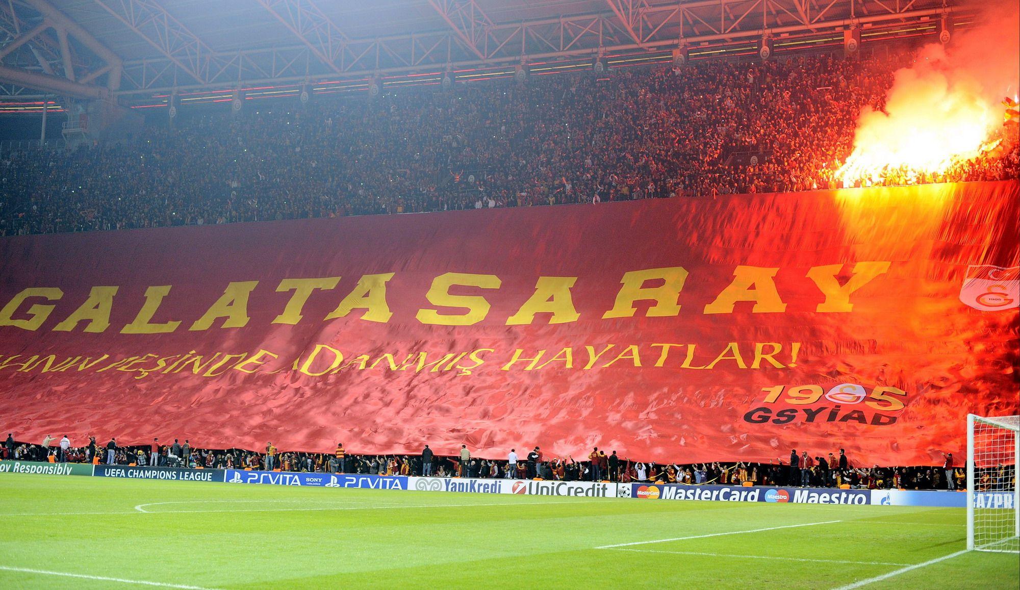 Ставки на футбол на Галатасарай – Коньяспор. Ставки на чемпионат Турции 3 Июня 2017