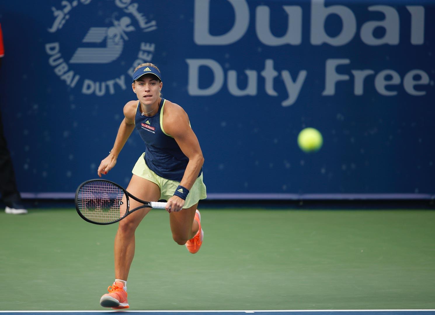 Теннис. Ставки на теннис. WTA. Ставки на 12 финала на 5 Сентября