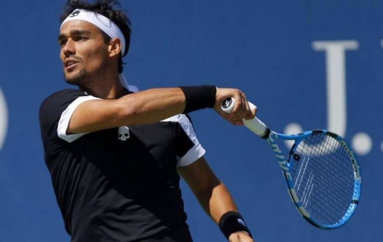 Прогноз теннис фабио фоньини [PUNIQRANDLINE-(au-dating-names.txt) 23