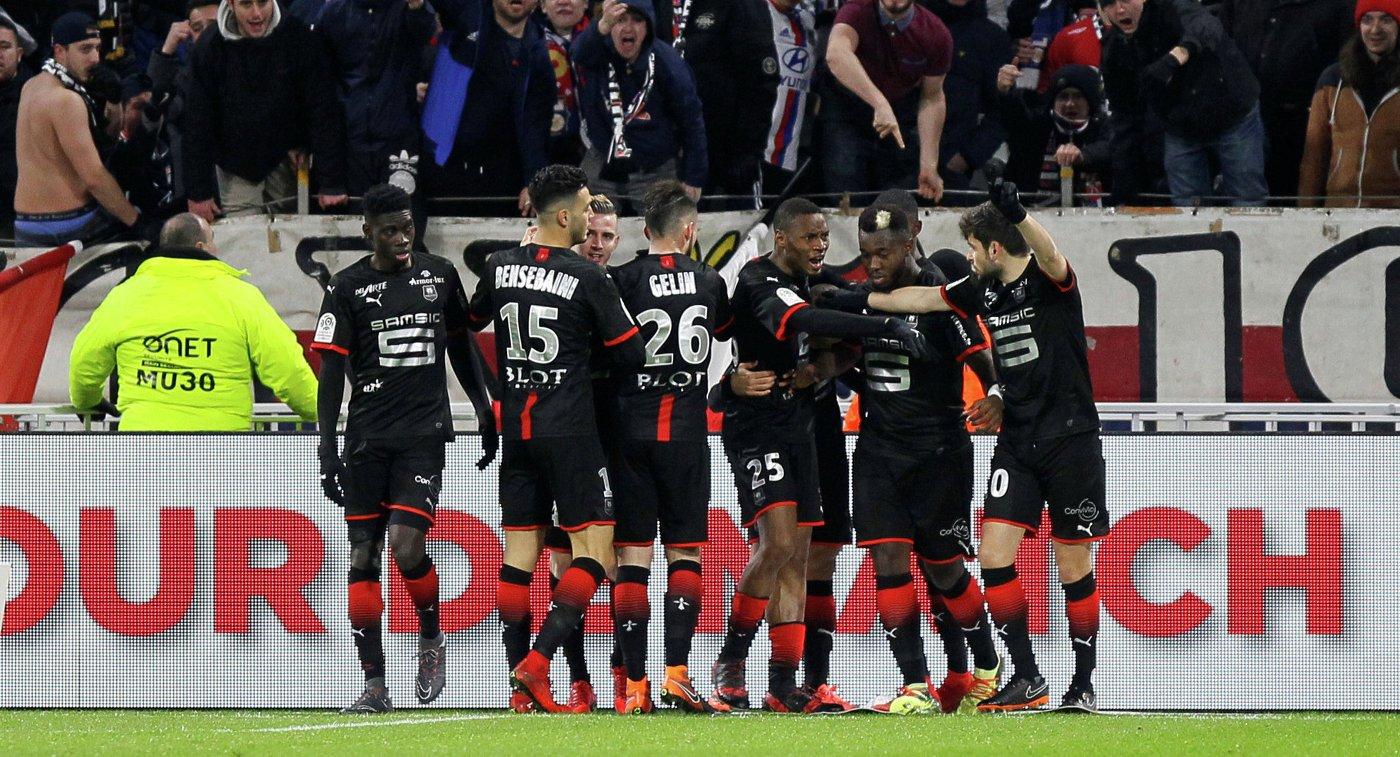 Прогноз на матч Базель – Сент-Галлен: гости смогут удержать фору 2
