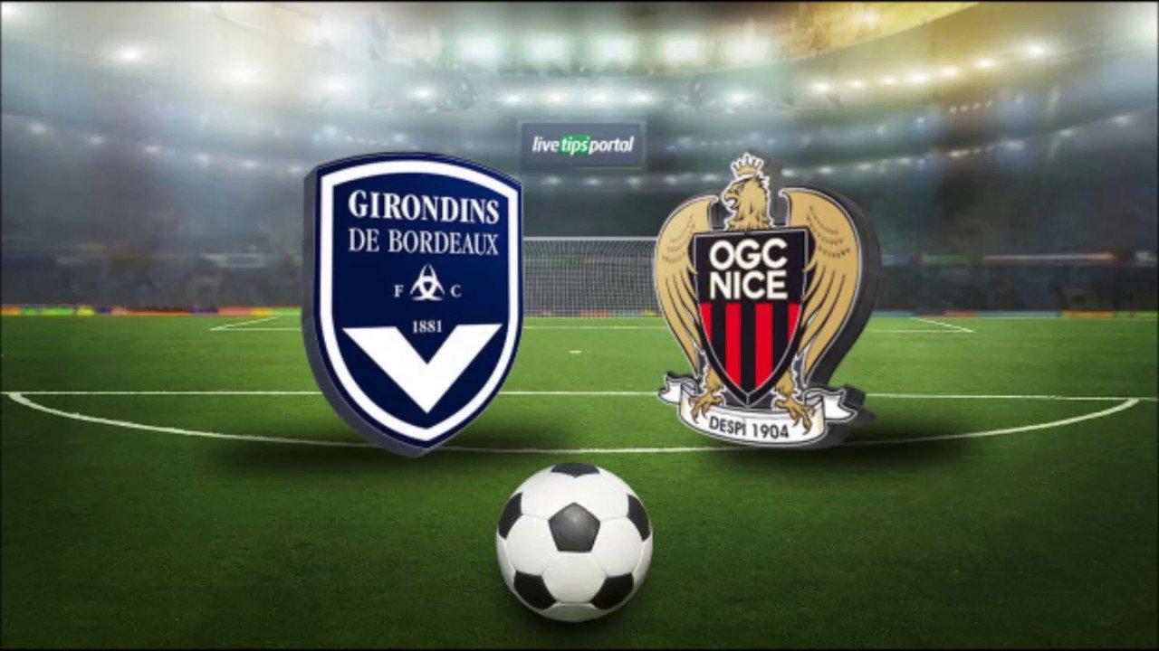 Прогноз на матч ПСЖ - Лилль 02 ноября 2018