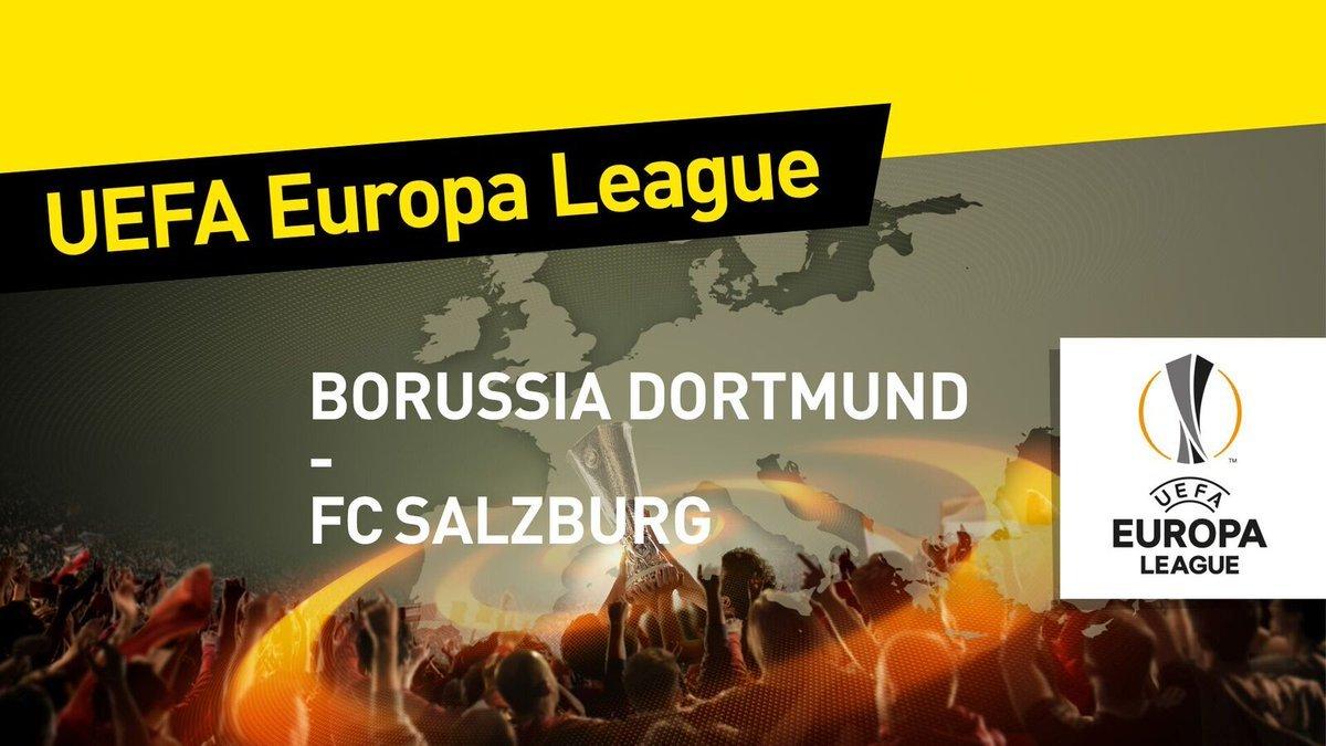 Прогноз на матч Боруссия Дортмунд - РБ Лейпциг 24 августа 2018