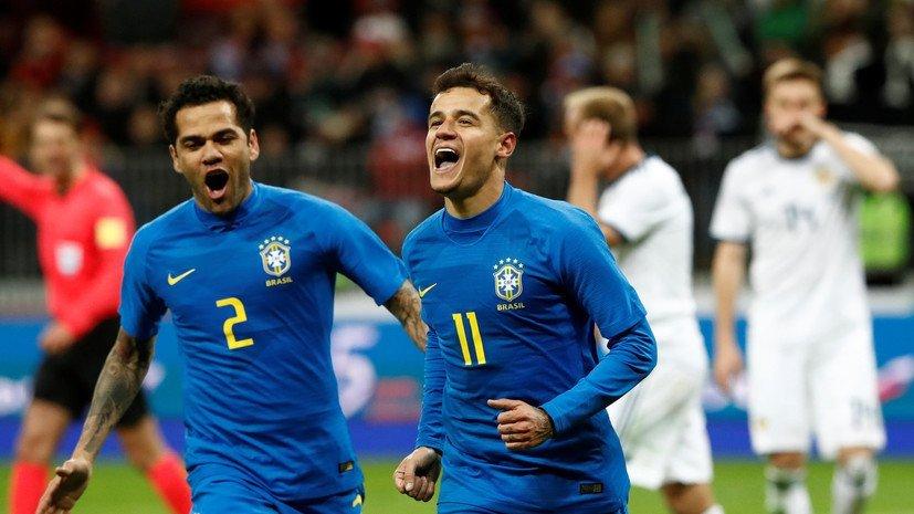 Аргентина Бельгия Счет Матча Прогноз