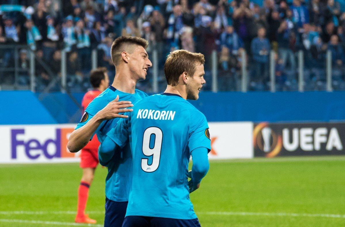 Неман — Минск: прогноз на матч 15.06.2017