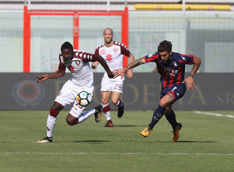 Прогноз на матч Фиорентина - Торино