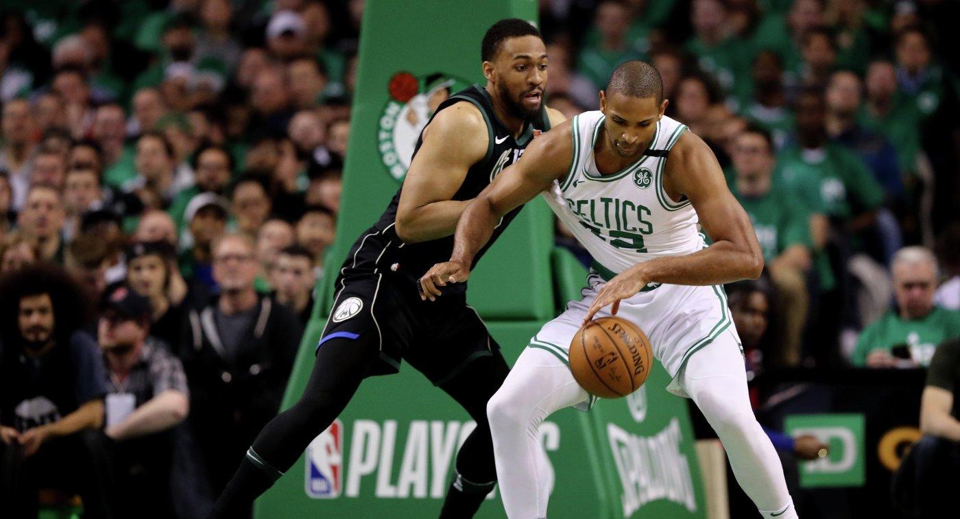 Приличные коэффициенты от букмекеров на НБА ставки
