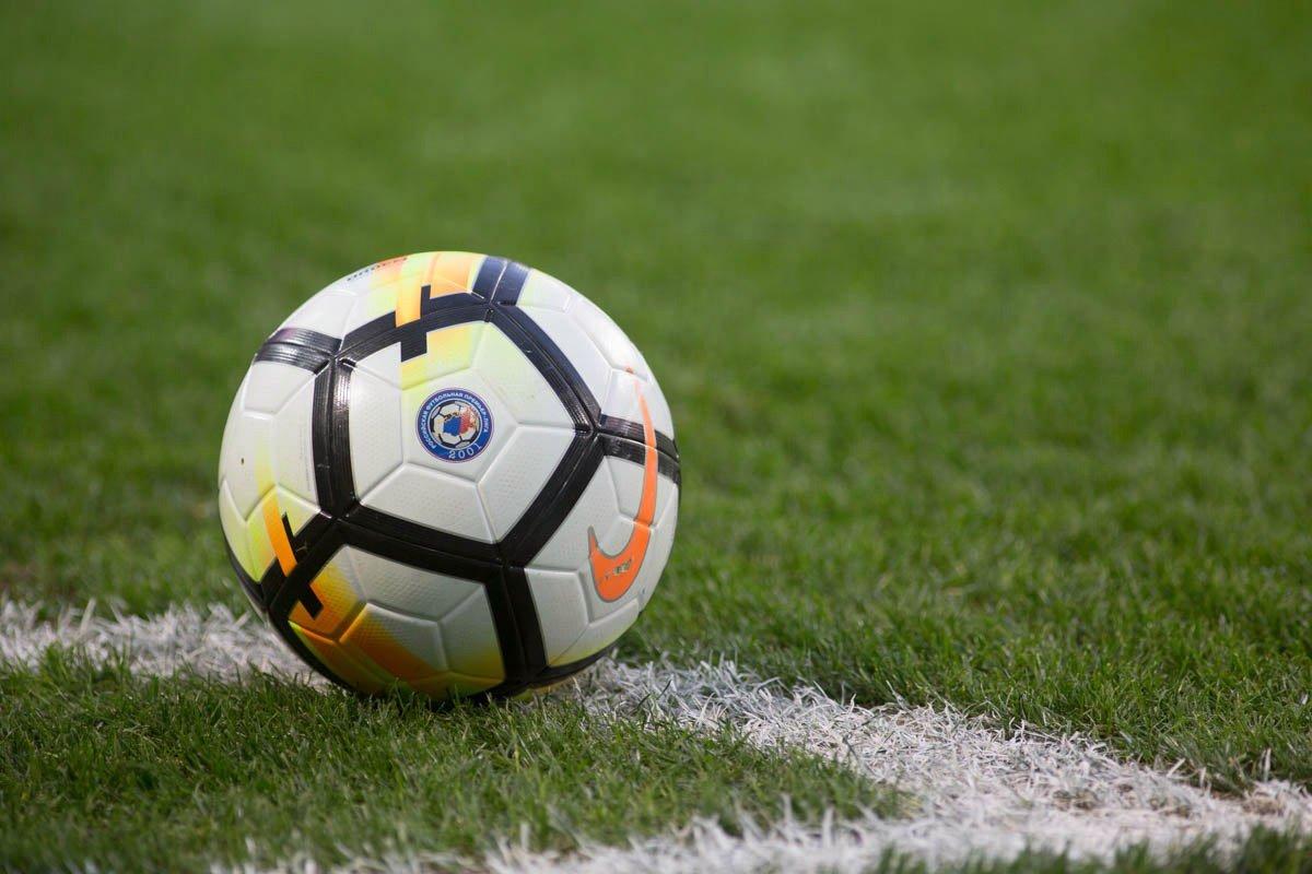 Прогноз на матч Арсенал Тула - Анжи: три очка достанутся канонирам