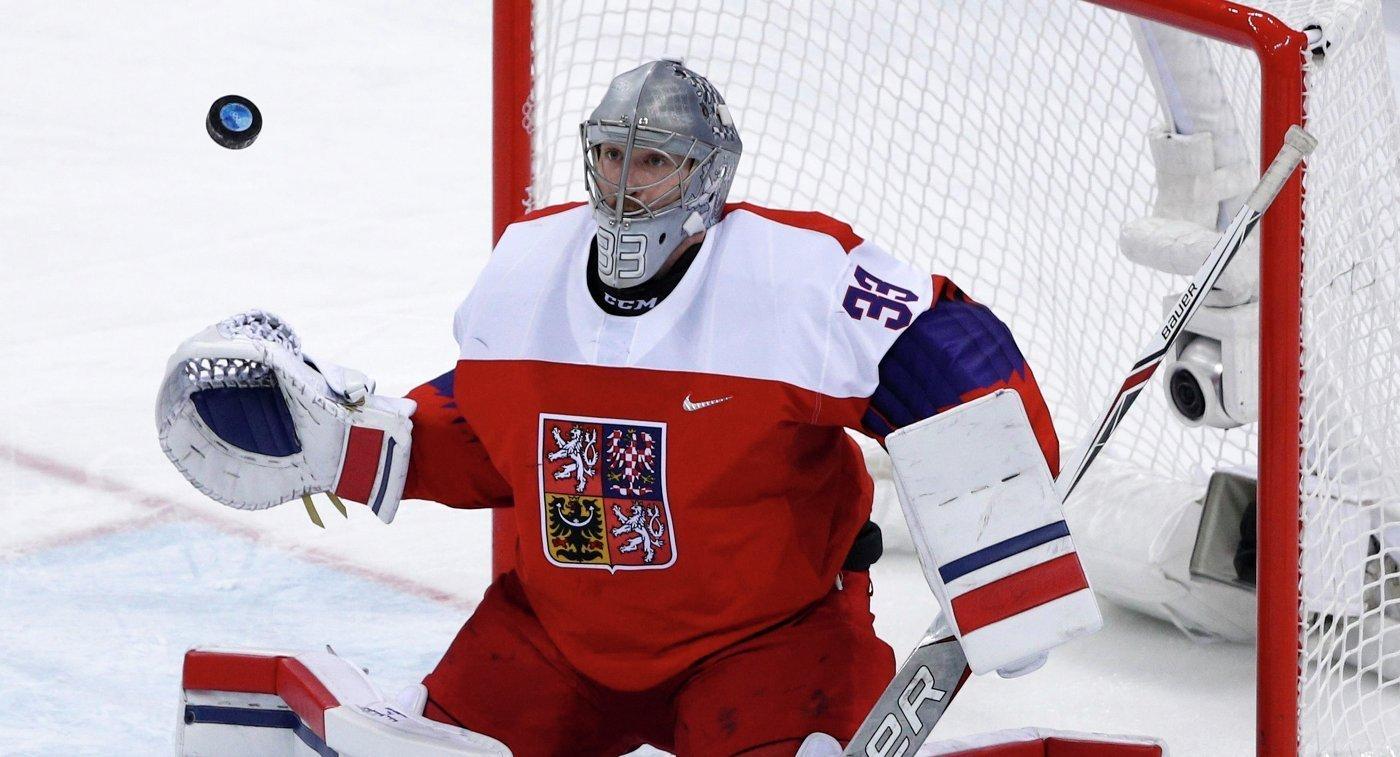 Ставки на матч Беларусь – Чехия, Чемпионат мира по хоккею 2018