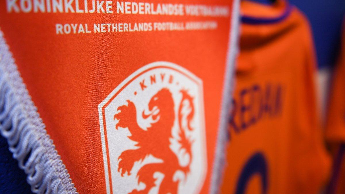 На что делать ставки на чемпионат Голландии Прогнозы и ставки на футбол 22 Октября 2016