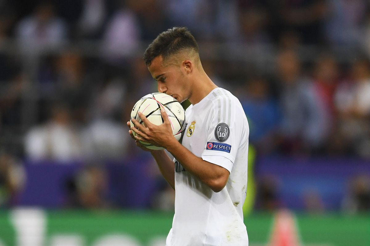 Прогноз на матч Вильярреал - Реал Мадрид 19 мая 2018
