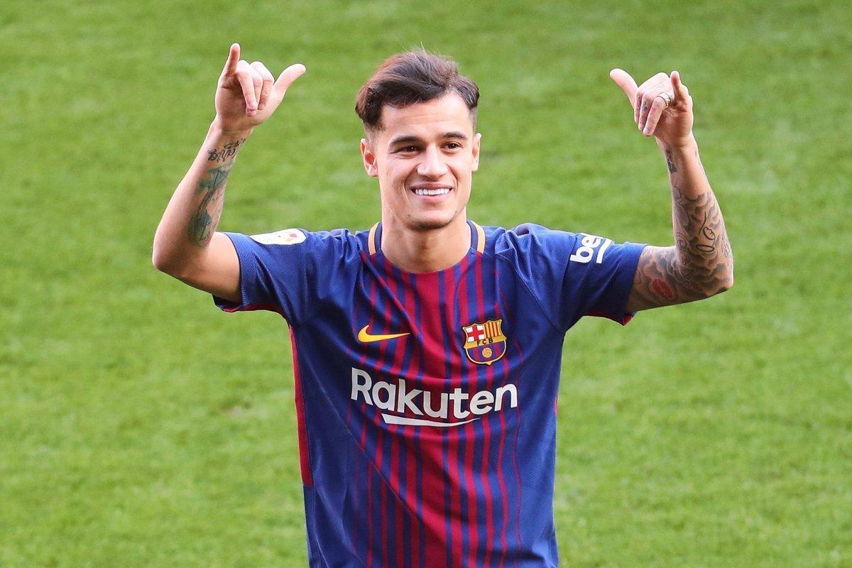 Как сыграют Реал Сосьедад и Барселона На что делать ставки на чемпионат Испании 15 Сентября 2018