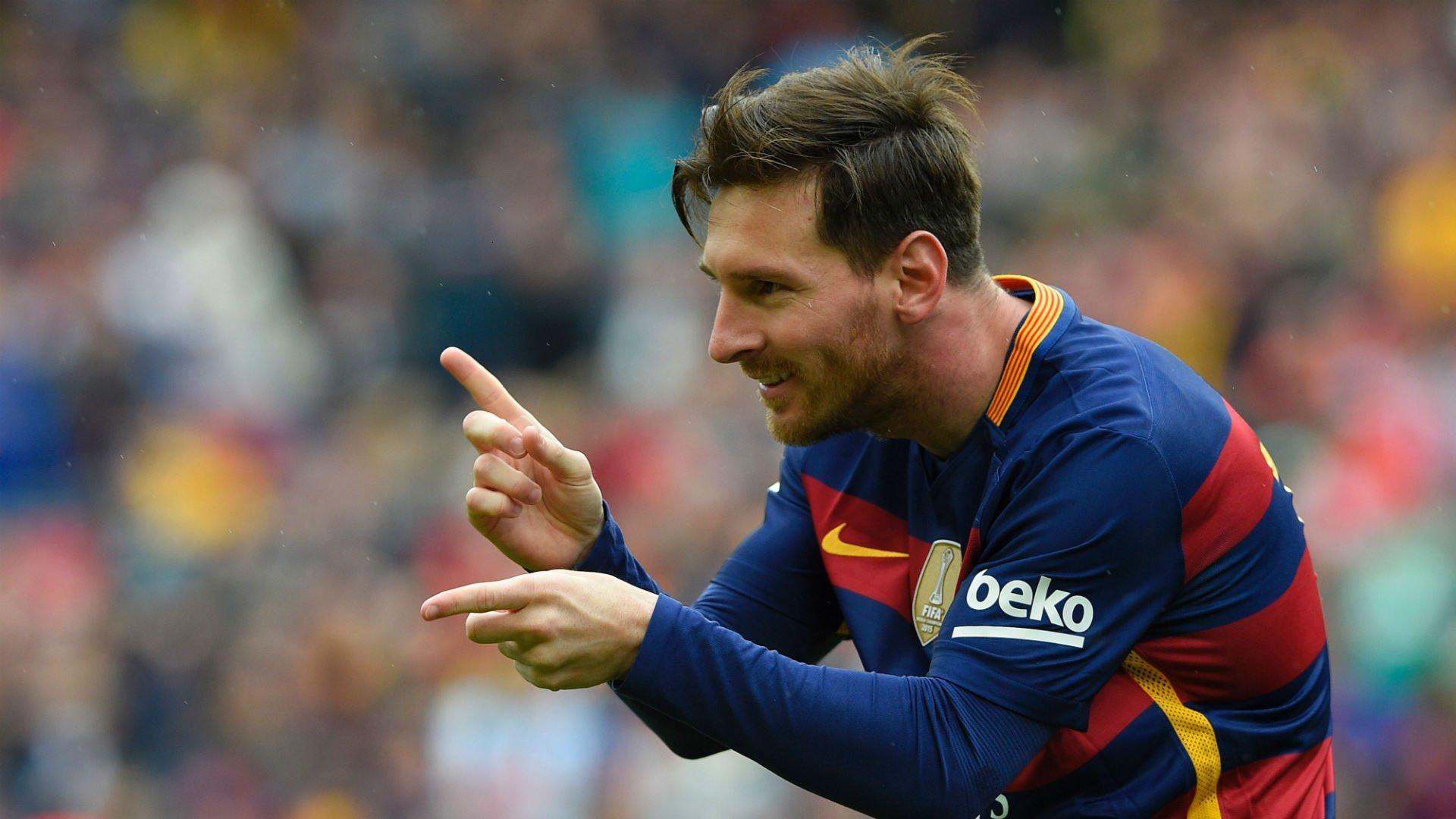 Ставки на футбол на Реал Сосьедад — Атлетик Б. Ставки на чемпионат Испании 28 Апреля 2018
