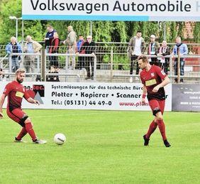 Футбол германия региональная лига север [PUNIQRANDLINE-(au-dating-names.txt) 47