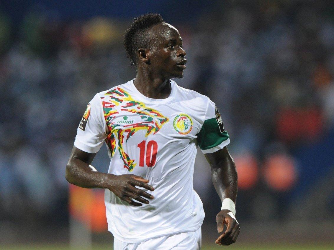 Прогноз на матч Южная Корея — Сенегал: во встрече количество голов не превысит 2,5