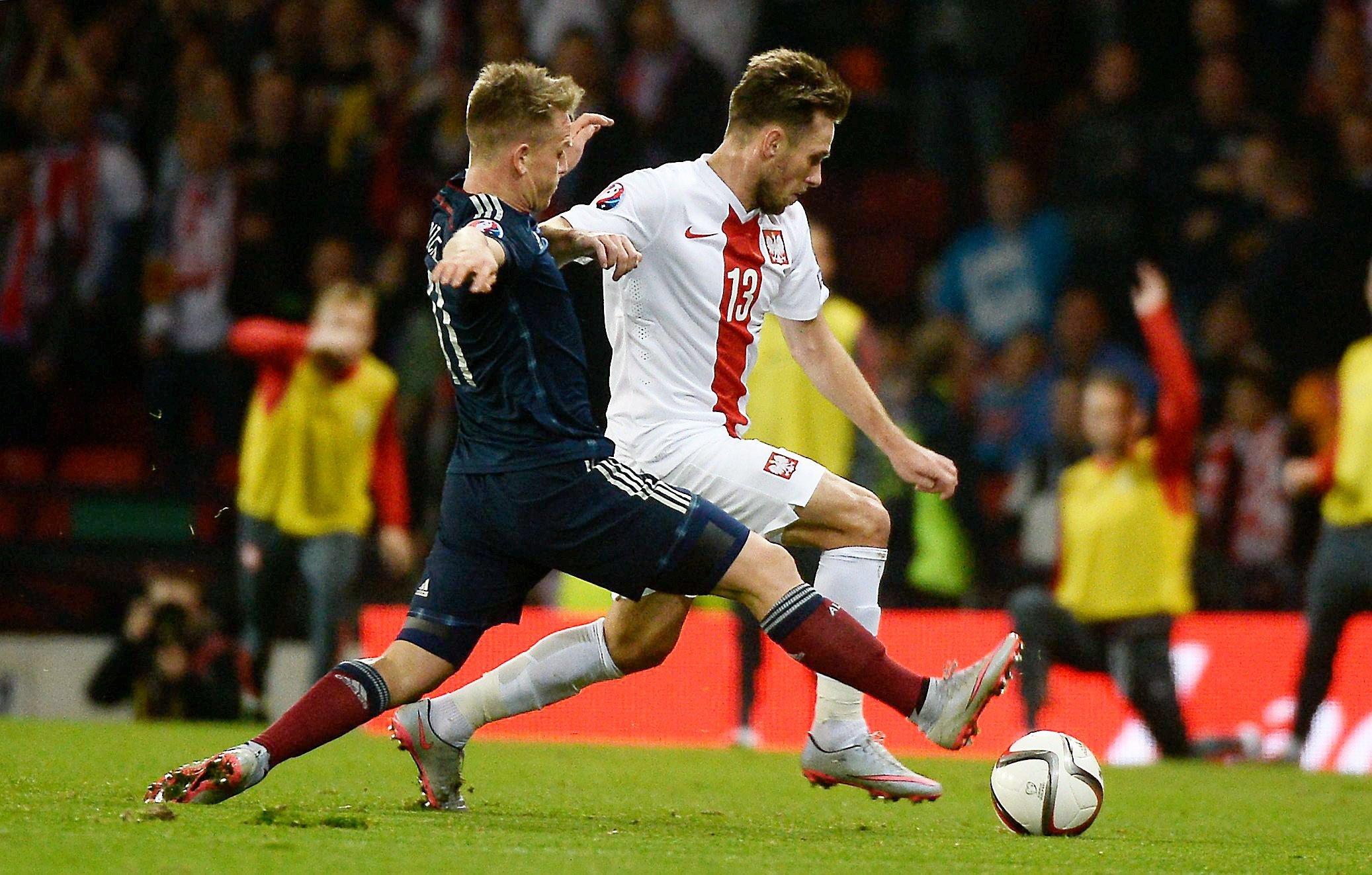 Прогноз на матч Хорватия - Сенегал: количество голов не превысит 2,5