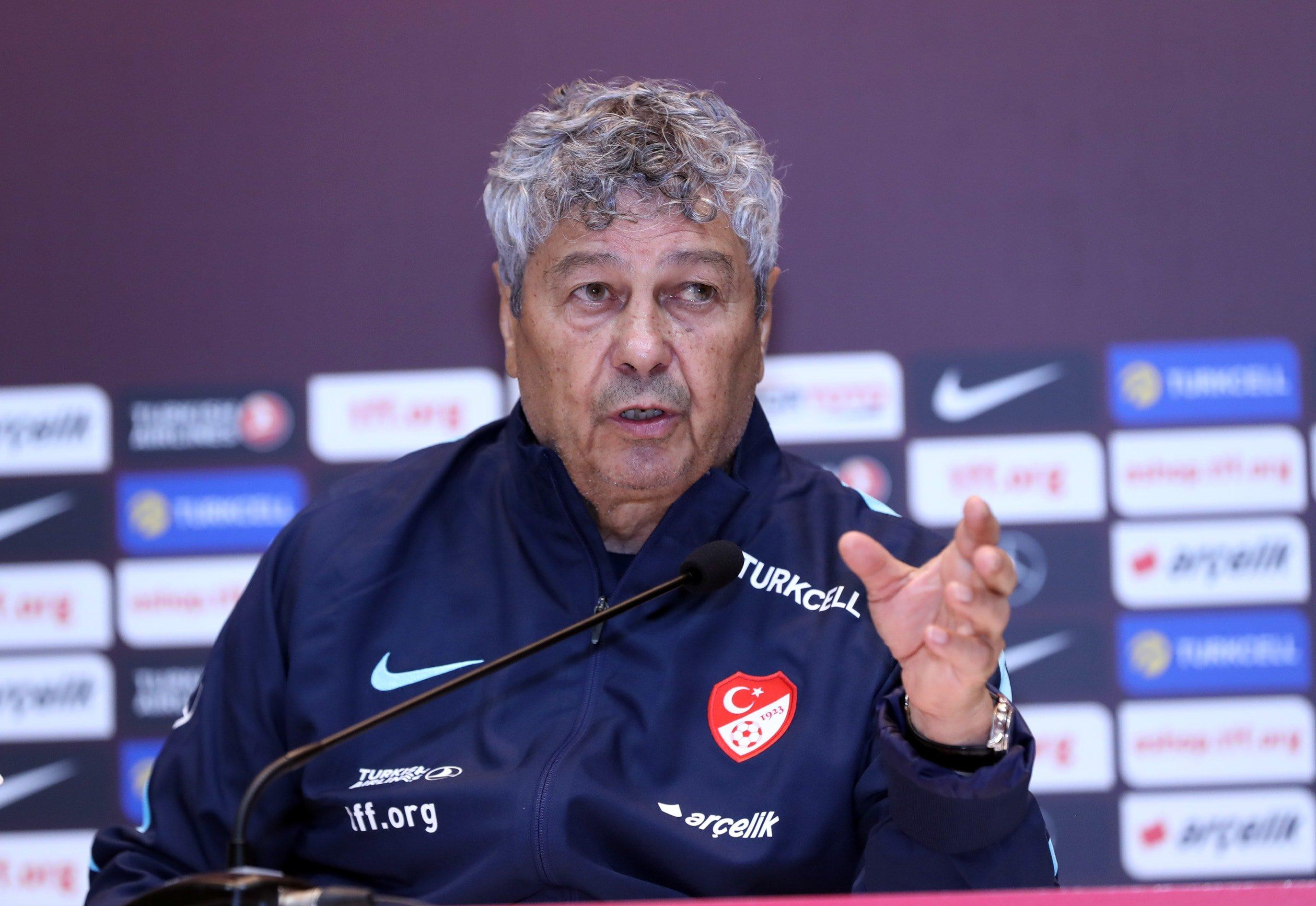 Ставки на матч Турция – США. Прогноз на волейбол от 8.10.2018