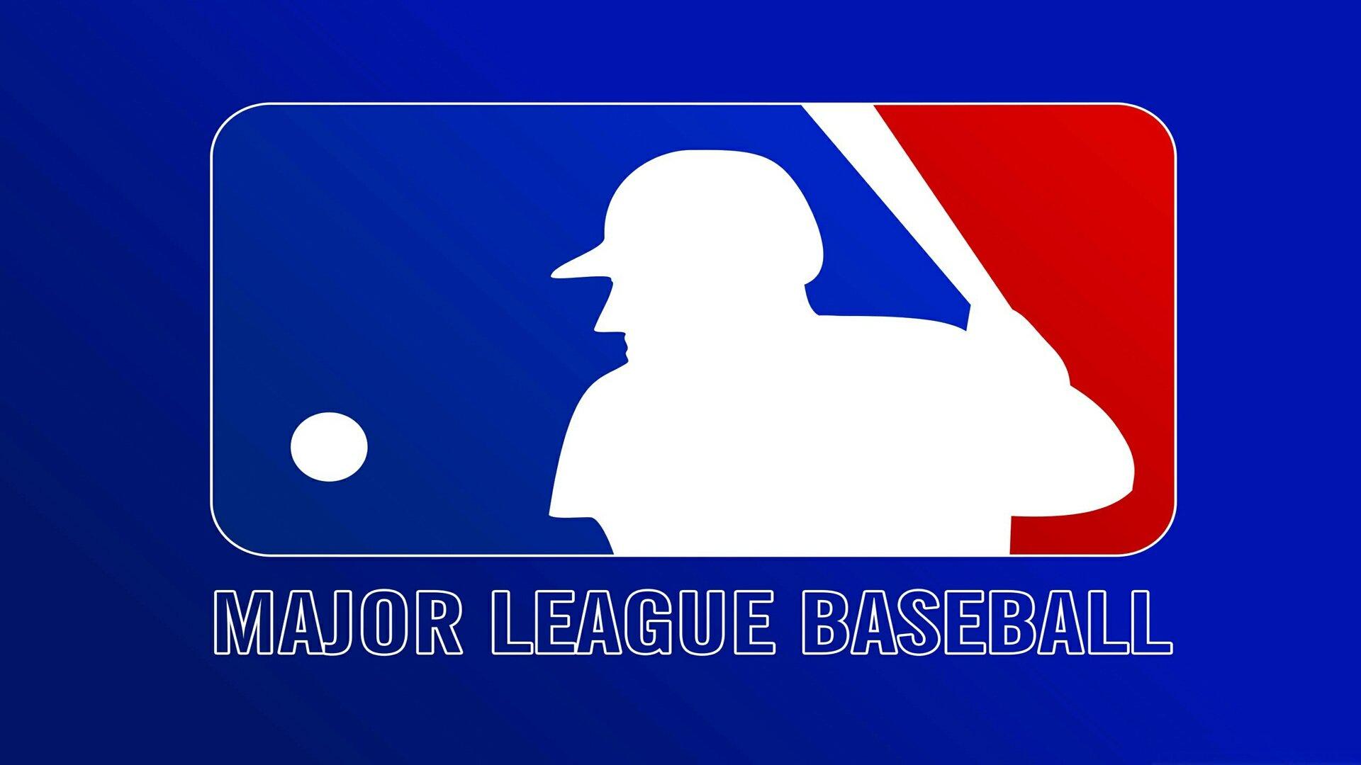 Прогнозы и ставки на MLB бейсбол 2 Июня 2016