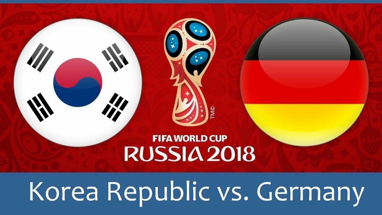 Ставки на матч Южная Корея – Россия. Прогноз на ЧМ по волейболу от 03.10.2018