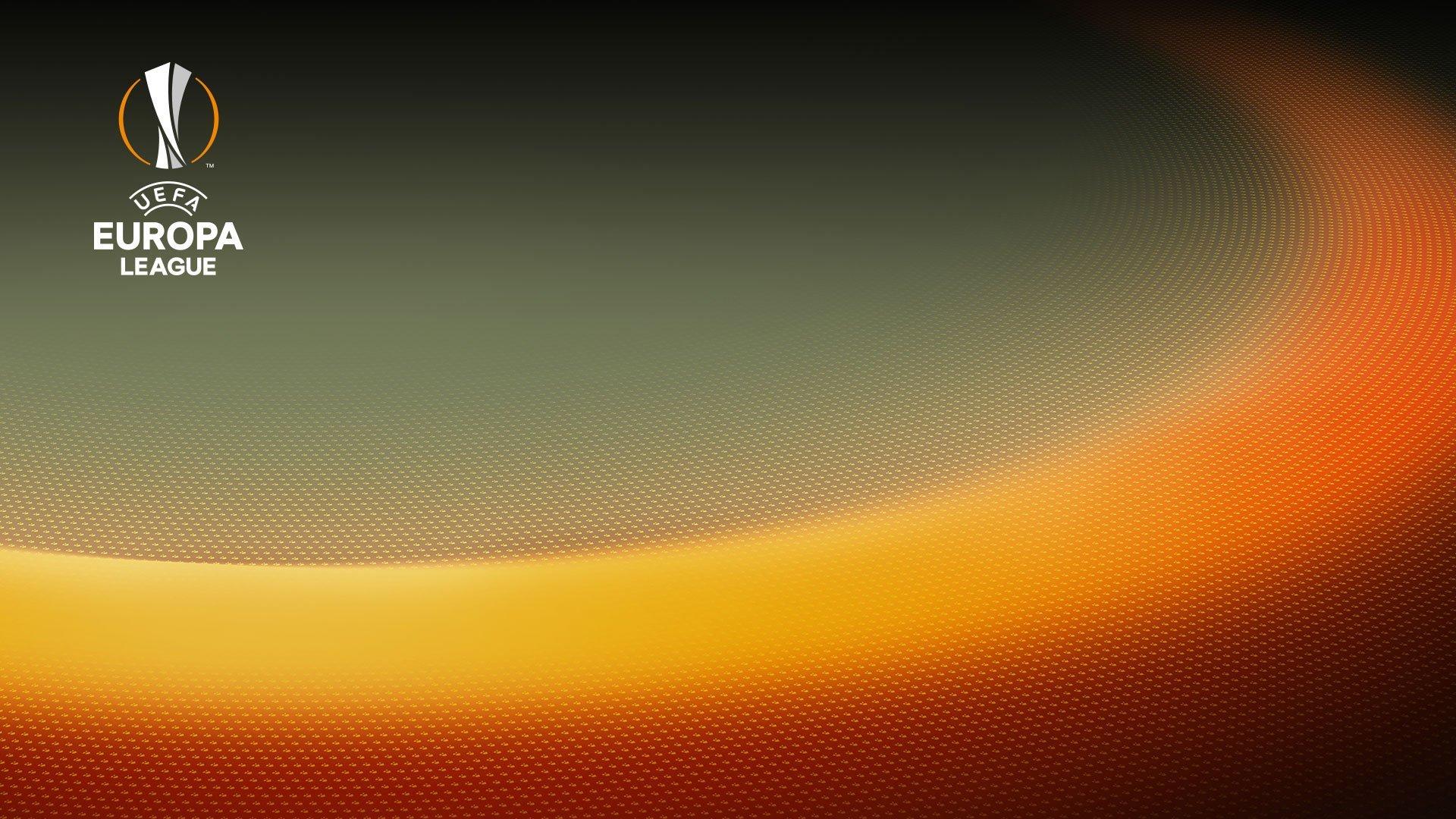 Прогноз на Лигу Европы: Дандолк – Левадия – 19 июля 2018 года