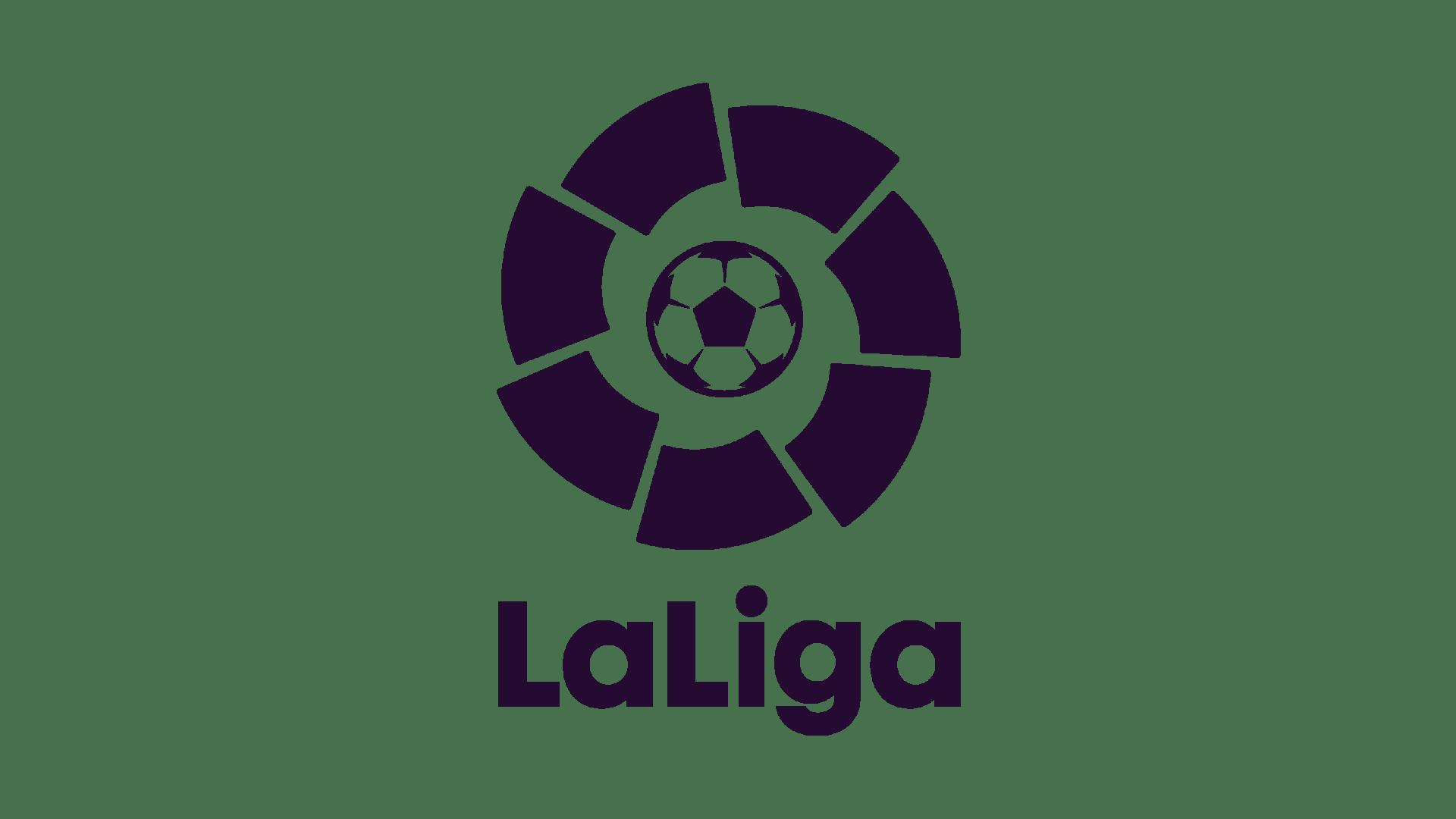 Прогноз на матч Жирона - Вальядолид: три очка достанутся хозяевам поля
